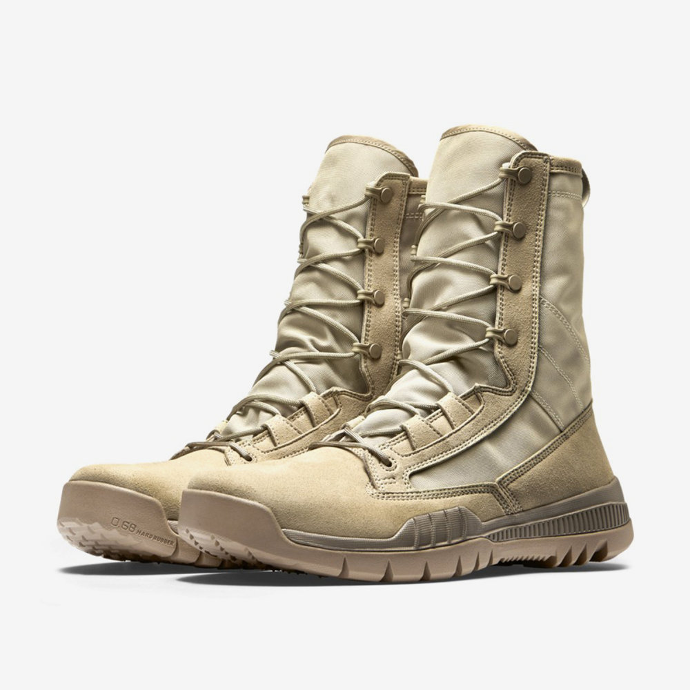 Nike-SFB-Field-8-Mens-Boot-631371_220_E_PREM copy.jpg