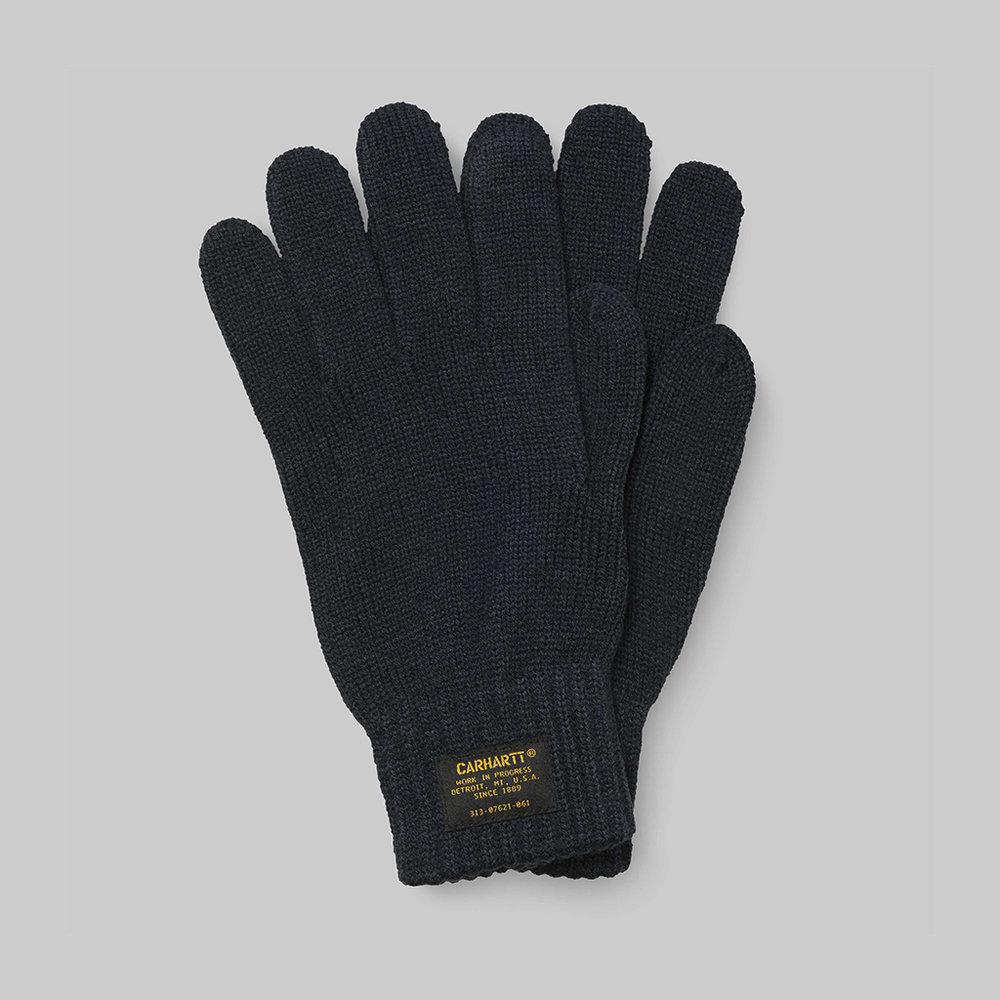 military-gloves-navy-224 copy.jpg