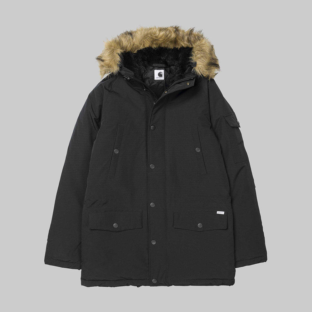 w-anchorage-parka-black-black-801.jpg