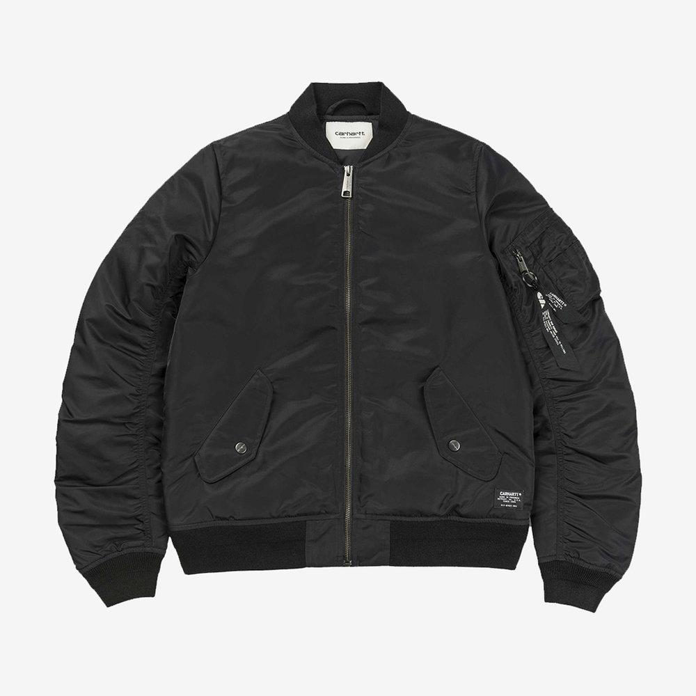 w-ashton-bomber-jacket-black-166.jpg
