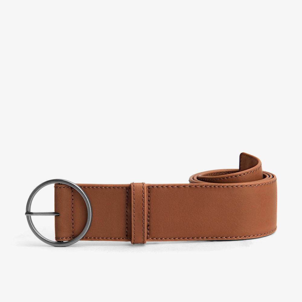 fw17-vintage-belt-ora-chili-1.jpg