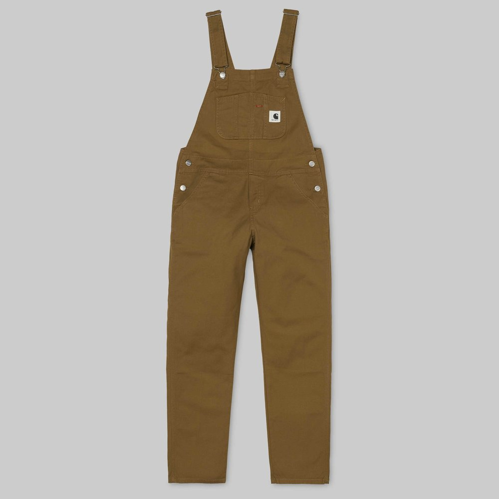 w-bib-overall-hamilton-brown-rinsed-94.png.jpg