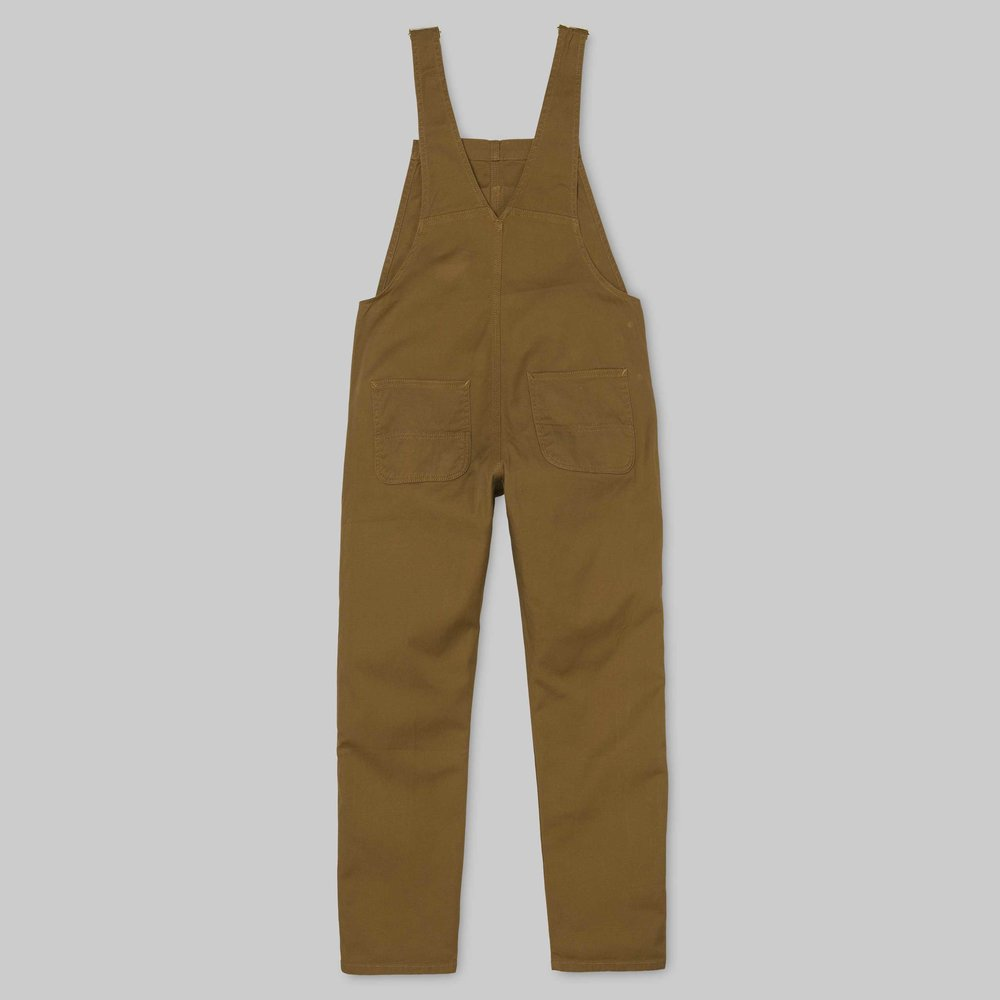 w-bib-overall-hmilton-brown-rinsed-94.png.jpg