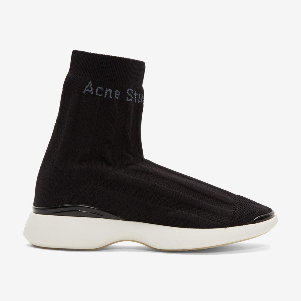 acne-studios-batilda-sneakers.jpg