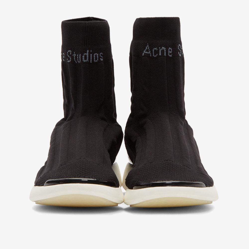 acne-studios-batilda-sneakers-vegan.jpg