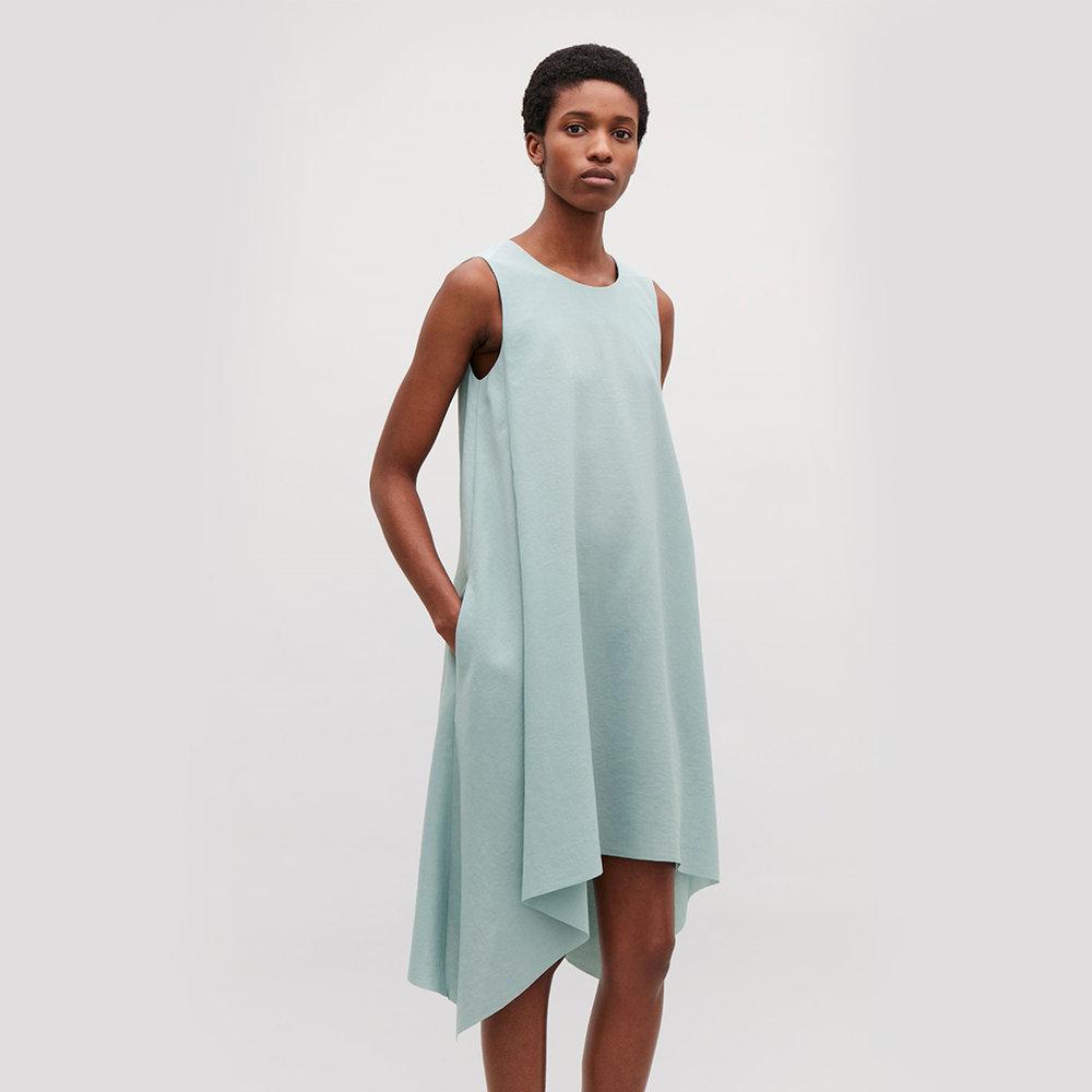 cos-stores-layered-drape-dress-vegan-1.jpg