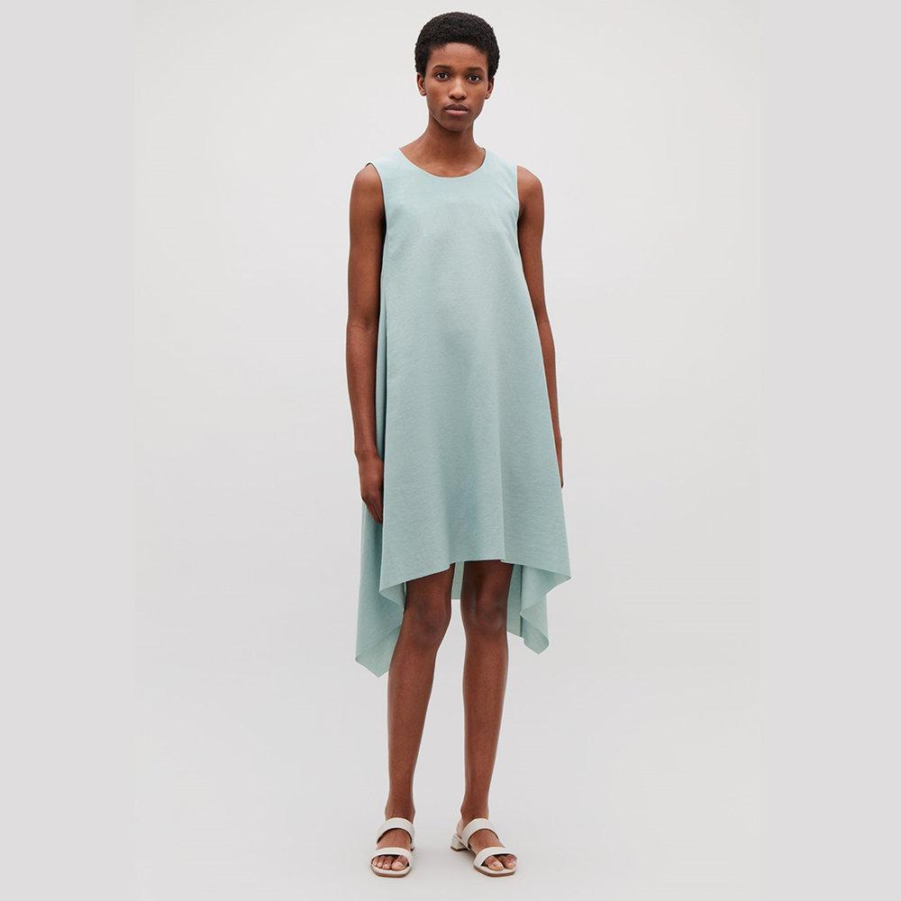 cos-stores-layered-drape-dress-vegan.jpg