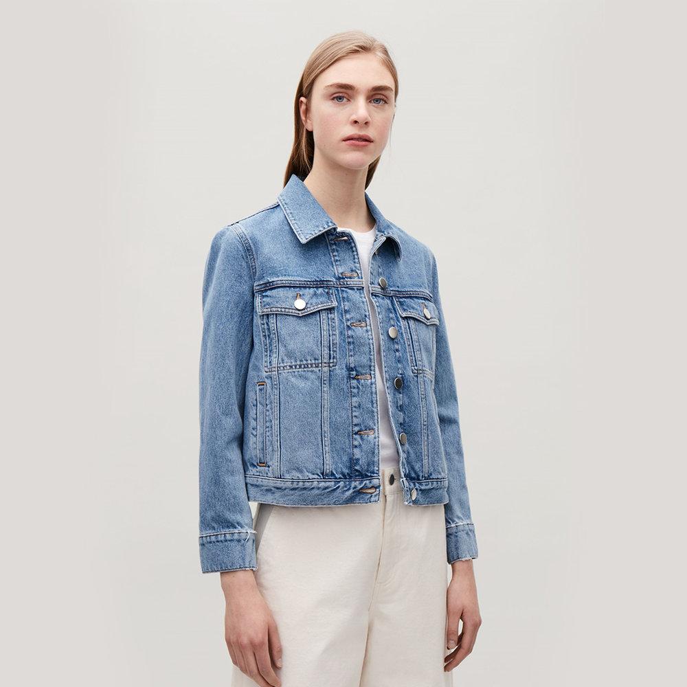 cos-stores-denim-cropped-jacket-vegan-womenswear.jpg