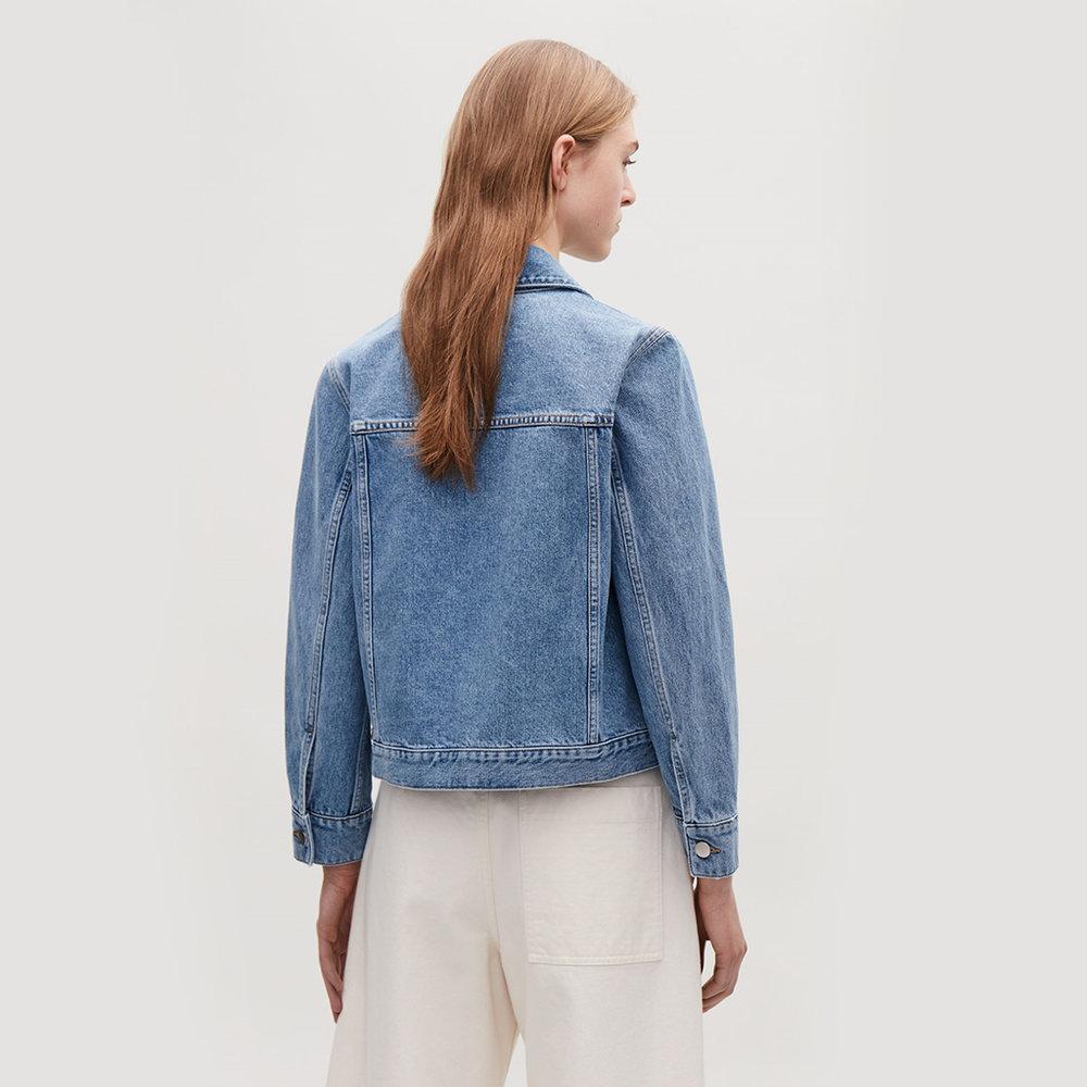 cos-stores-denim-cropped-jacket-vegan-womenswear-1.jpg
