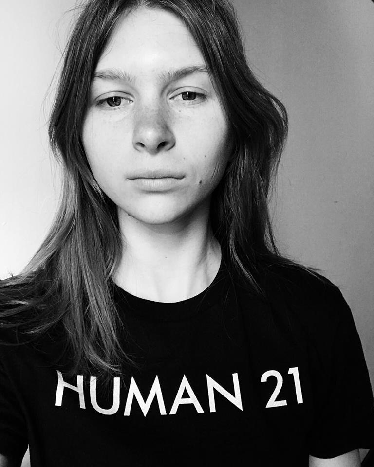 Tamara Human and vegan clothing.jpg