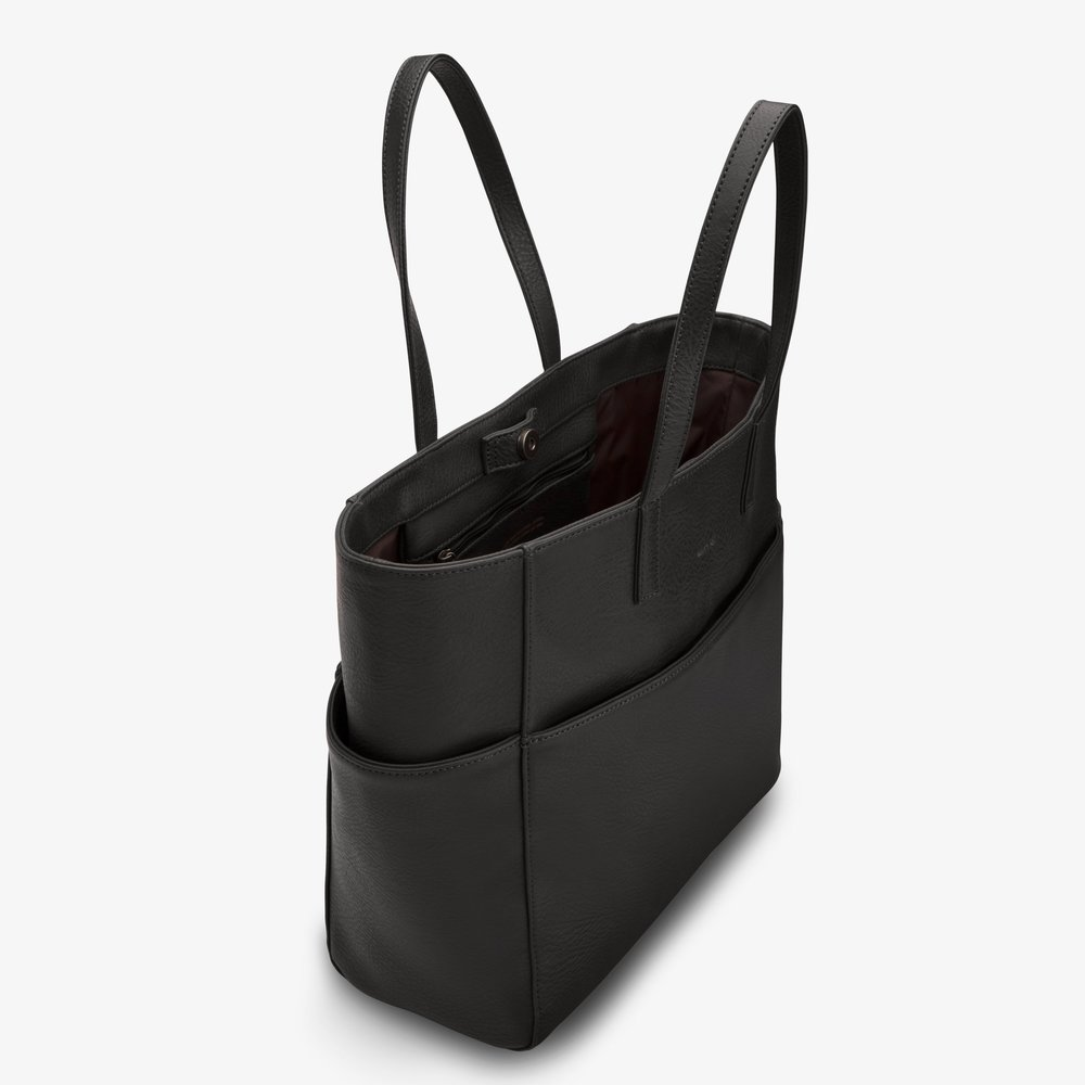 matt-and-nat-vegan-leather-bag-tamara