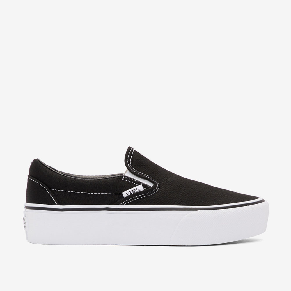 vans-slip-on-vegan-sneakers-1.jpg