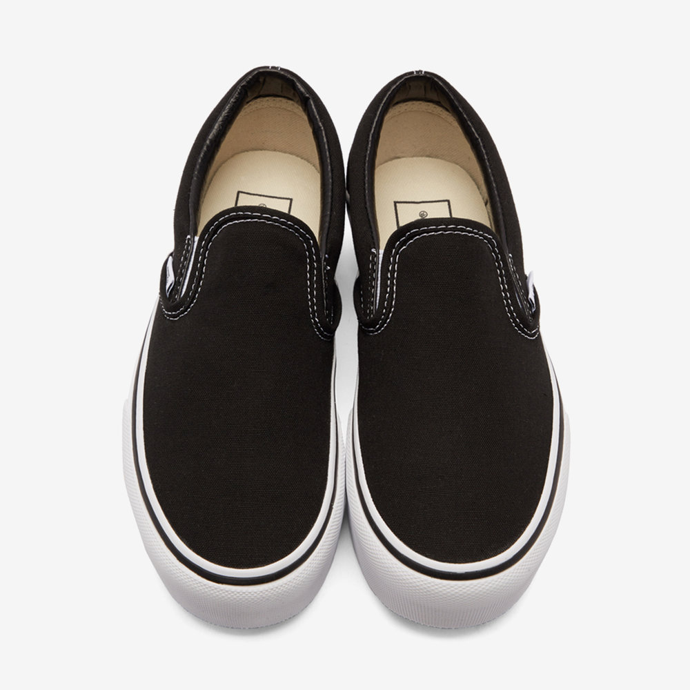vans-classic-slip-on-vegan-sneakers.jpg