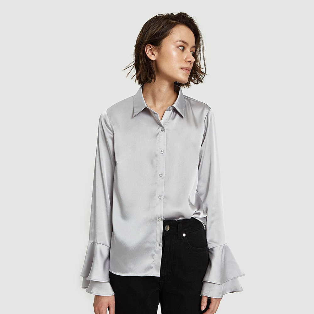 vegan-womenswear-stelen-cher-blouse-need-supply.jpg