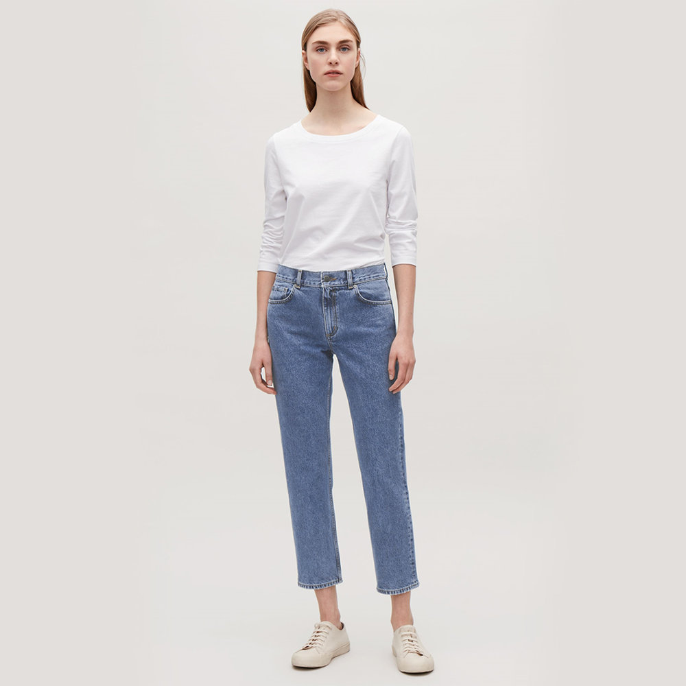 cos-stores-cropped-jeans-vegan-womenswear.jpg