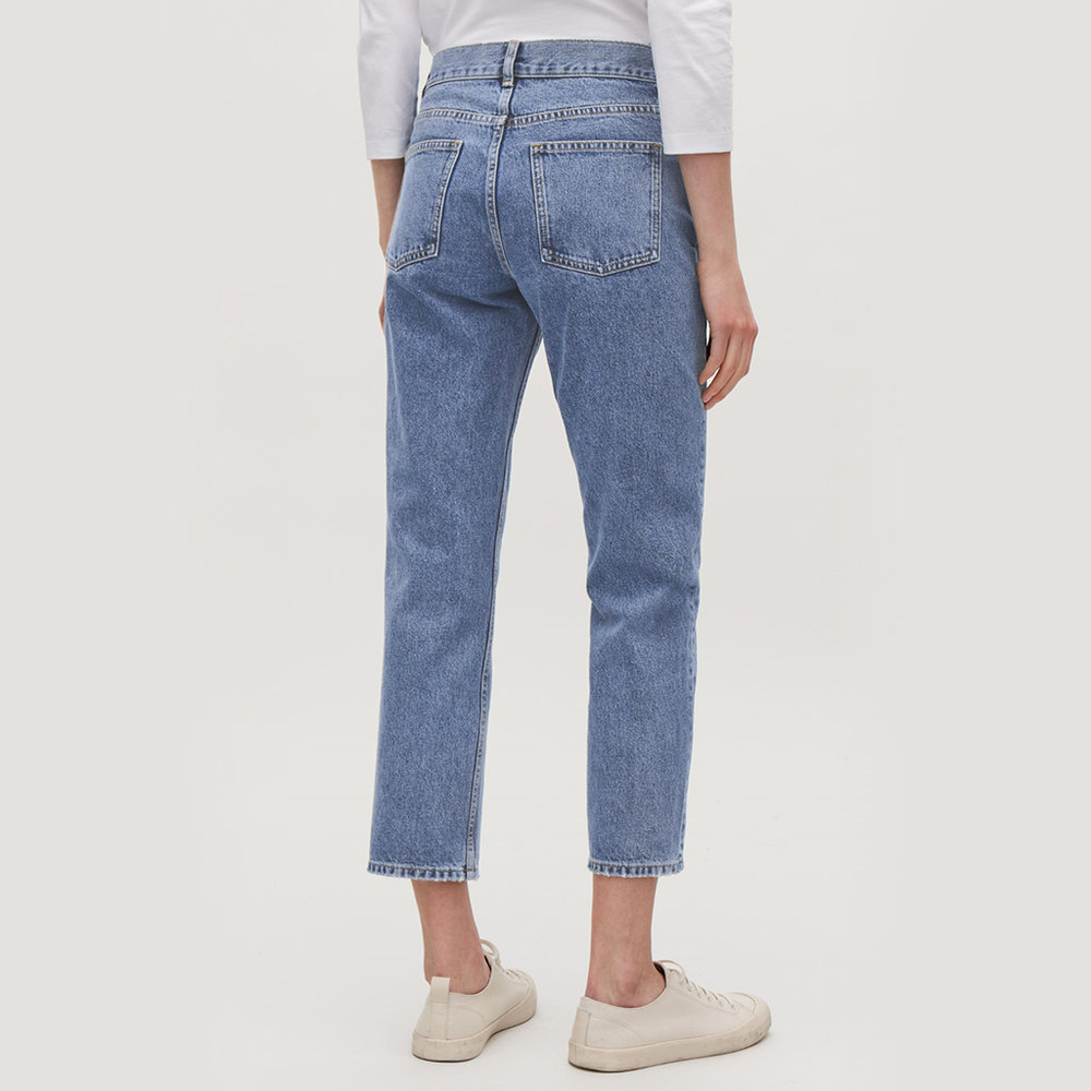 cos-cropped-jeans-vegan-womenswear.jpg