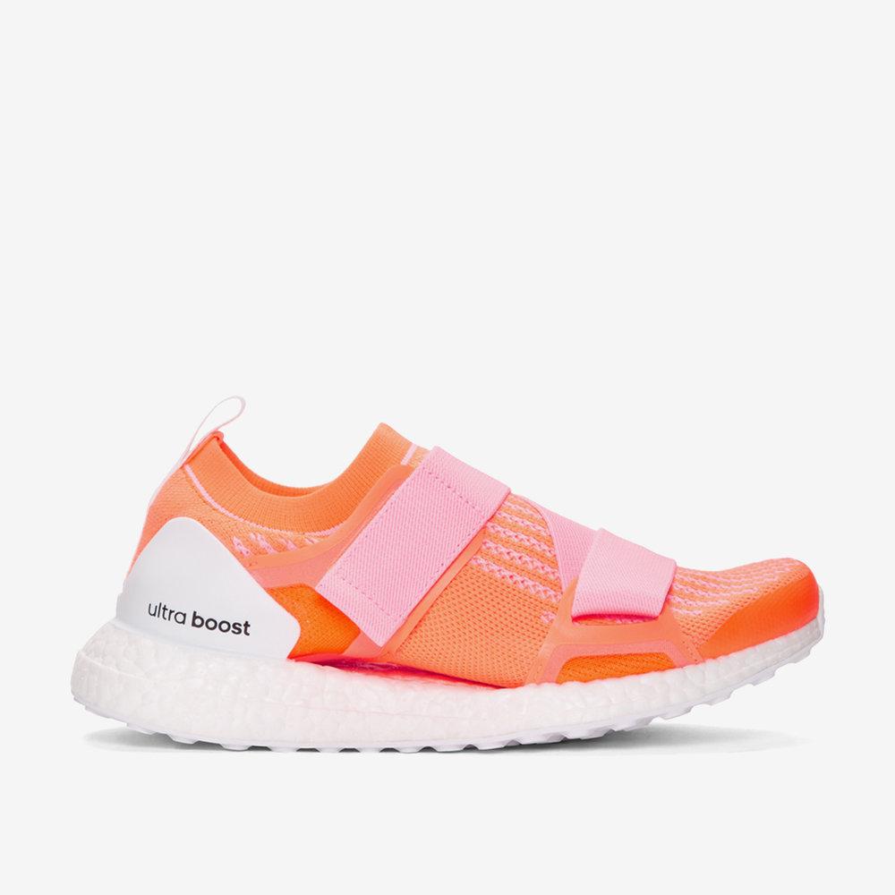 stella-mccartney-ultraboost-sneakers-vegan.jpg