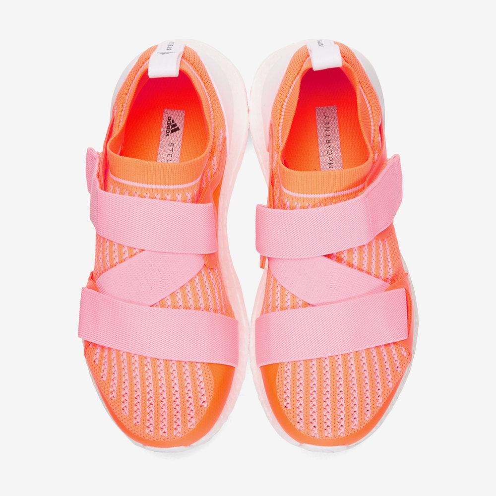 stella-mccartney-ultraboost-sneakers-vegan-1.jpg