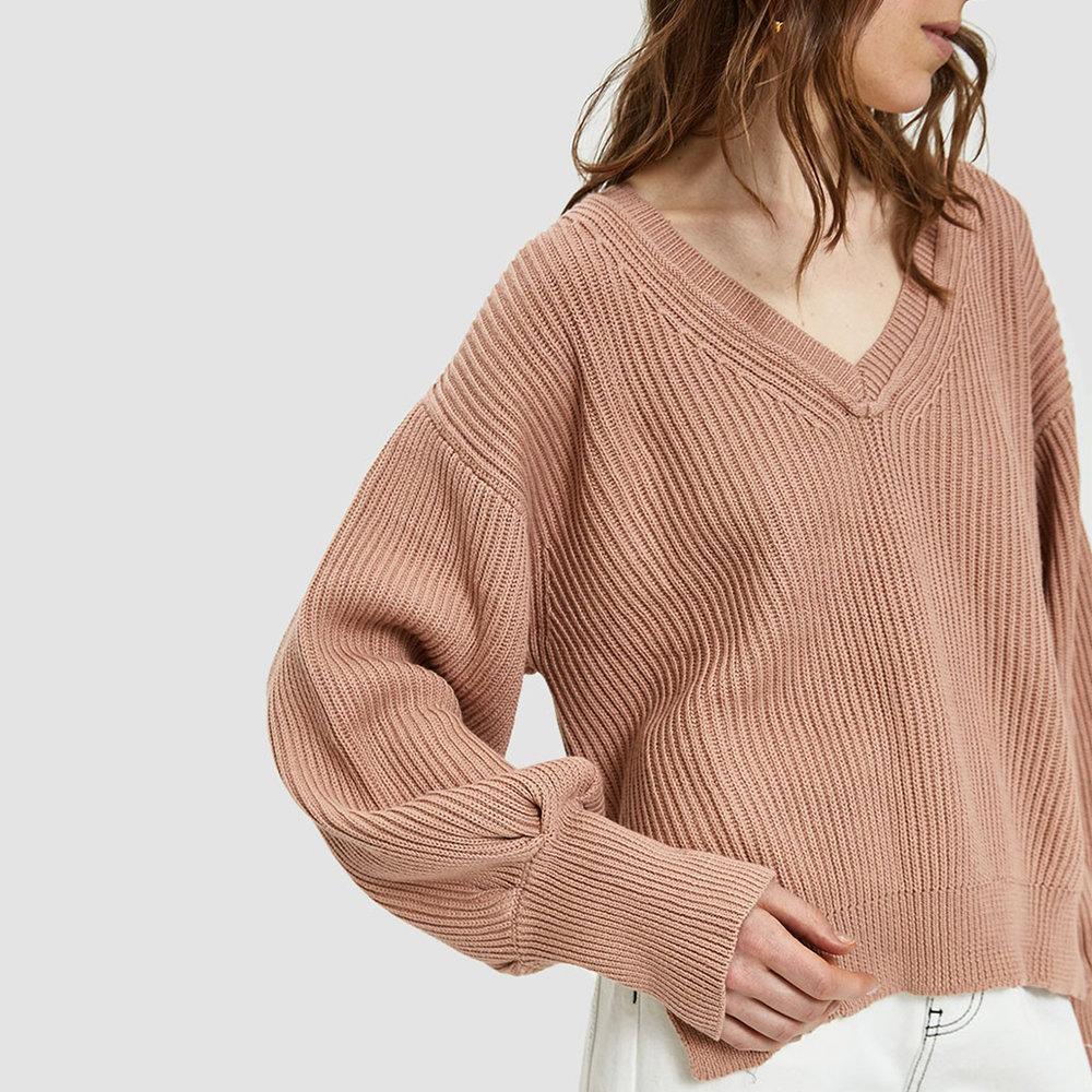 Farrow Emma Bishop-vegan-sweater.jpg