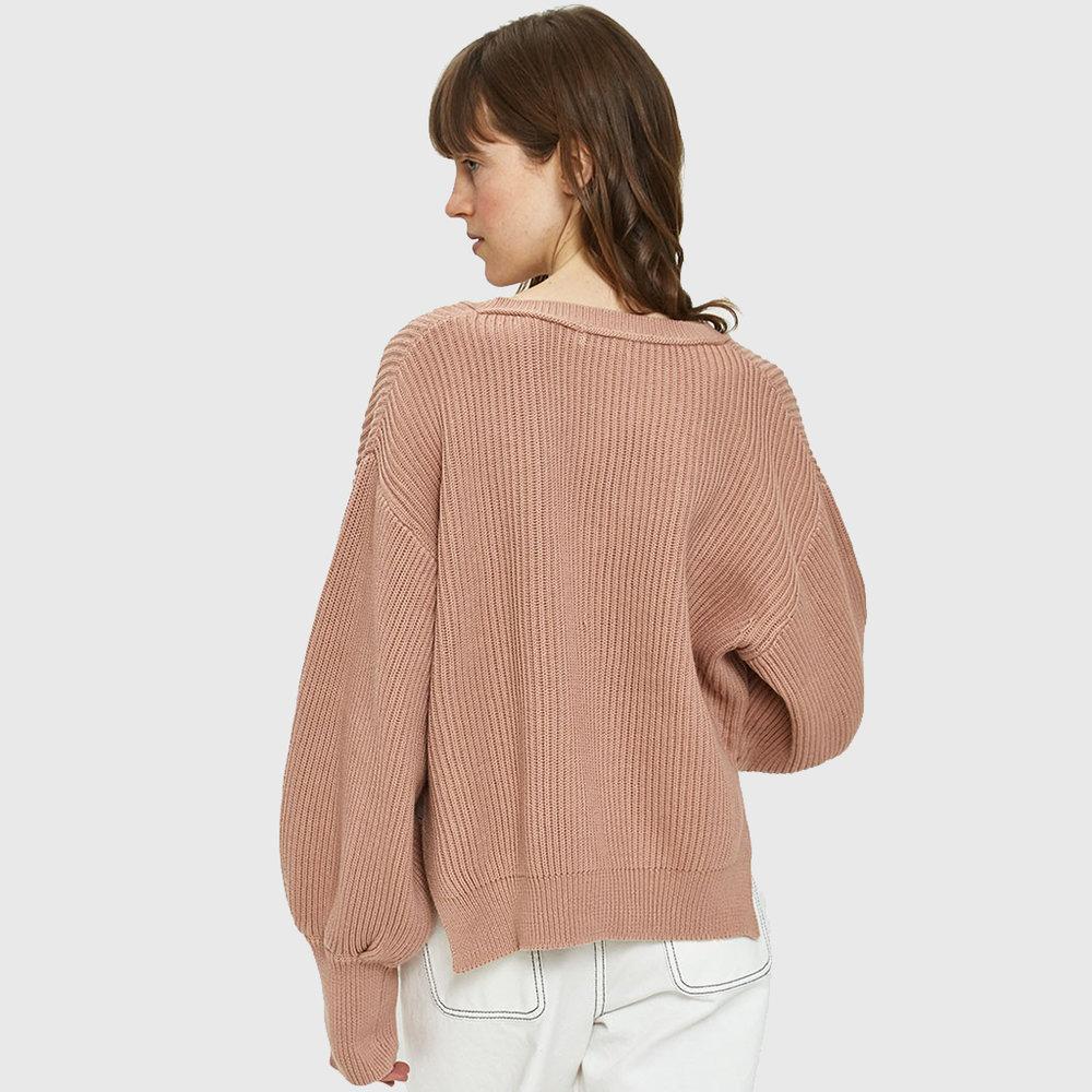 Farrow Emma Bishop-vegan-sweater-1.jpg
