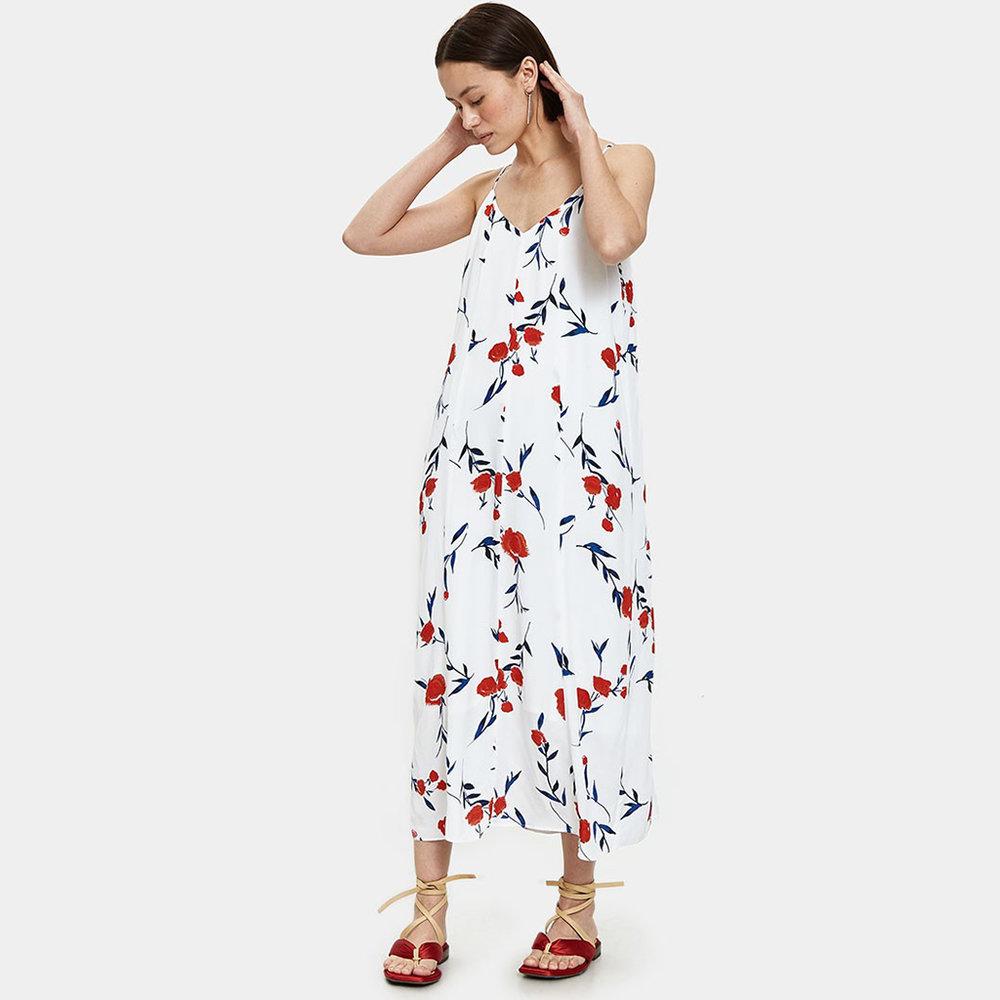 vegan-clothing-just-female-inge-slip-dress.jpg