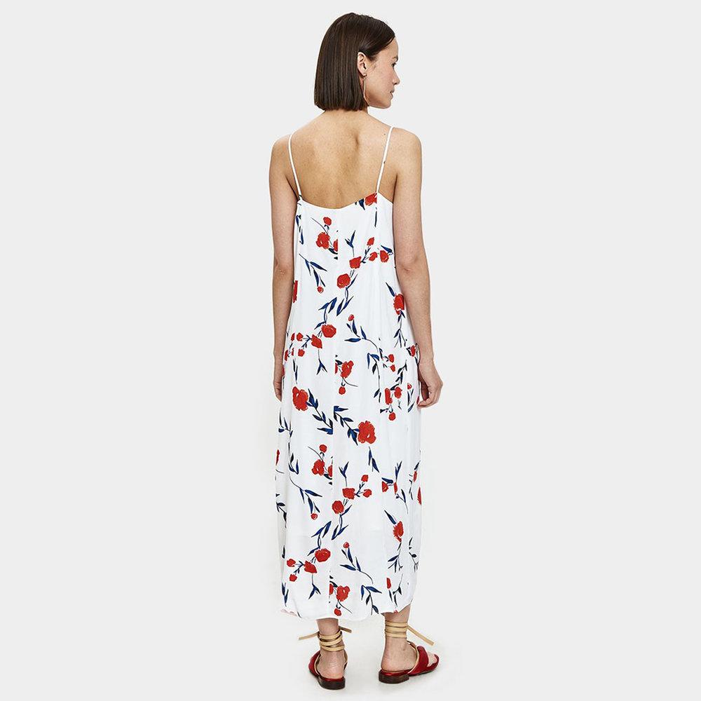 vegan-clothing-just-female-inge-slip-dress-2.jpg