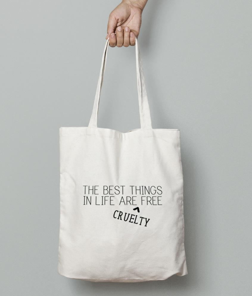 tote-bags-the-best-things-in-life-are-cruelty-free-tote-bags-vegan.jpg