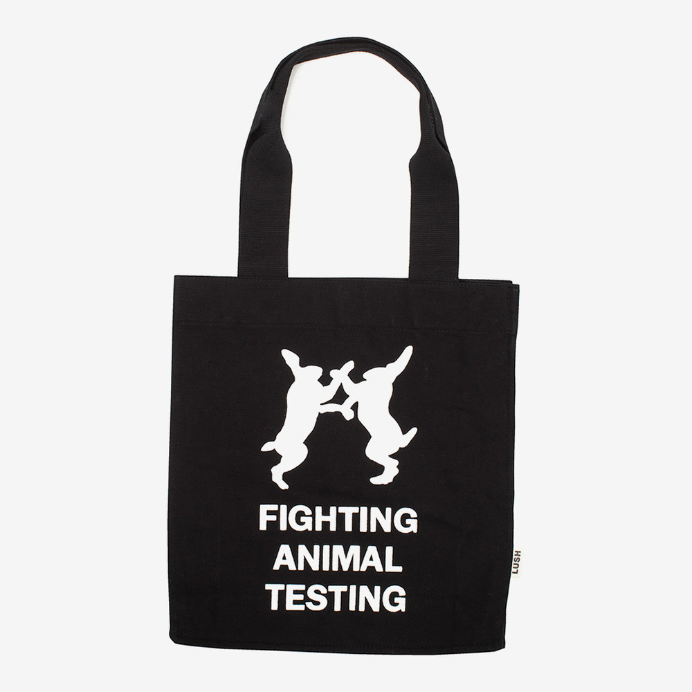 fighting-animal-testing-lush-vegan-tote-bag.jpg