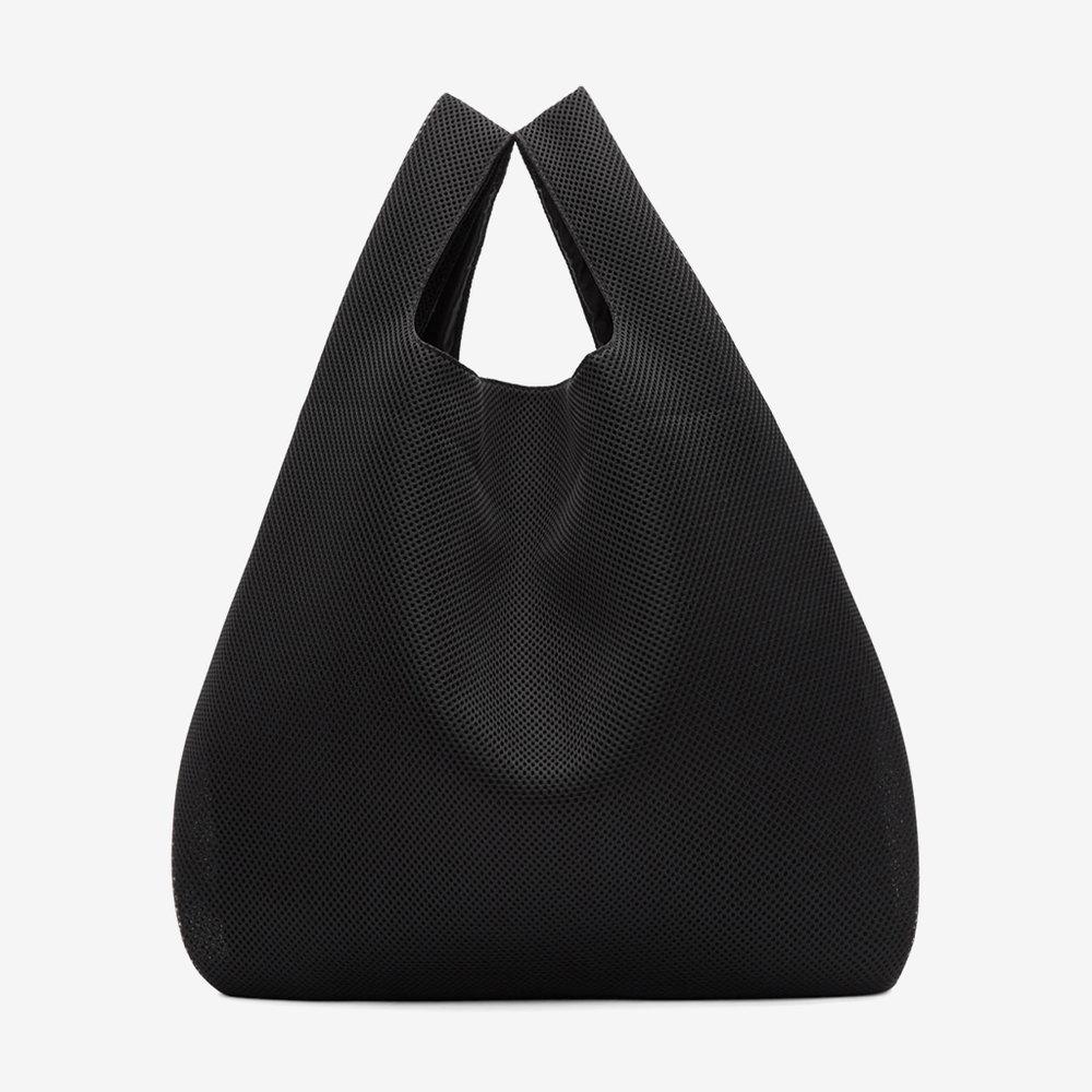 vegan-bags-mm6-maison-margiela-black-mesh-shopping-tote.jpg