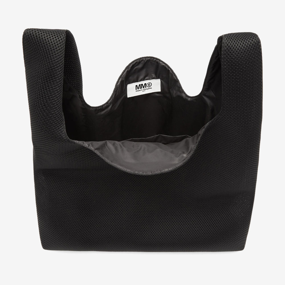 vegan-bags-mm6-maison-margiela-black-mesh-shopping-tote-1.jpg