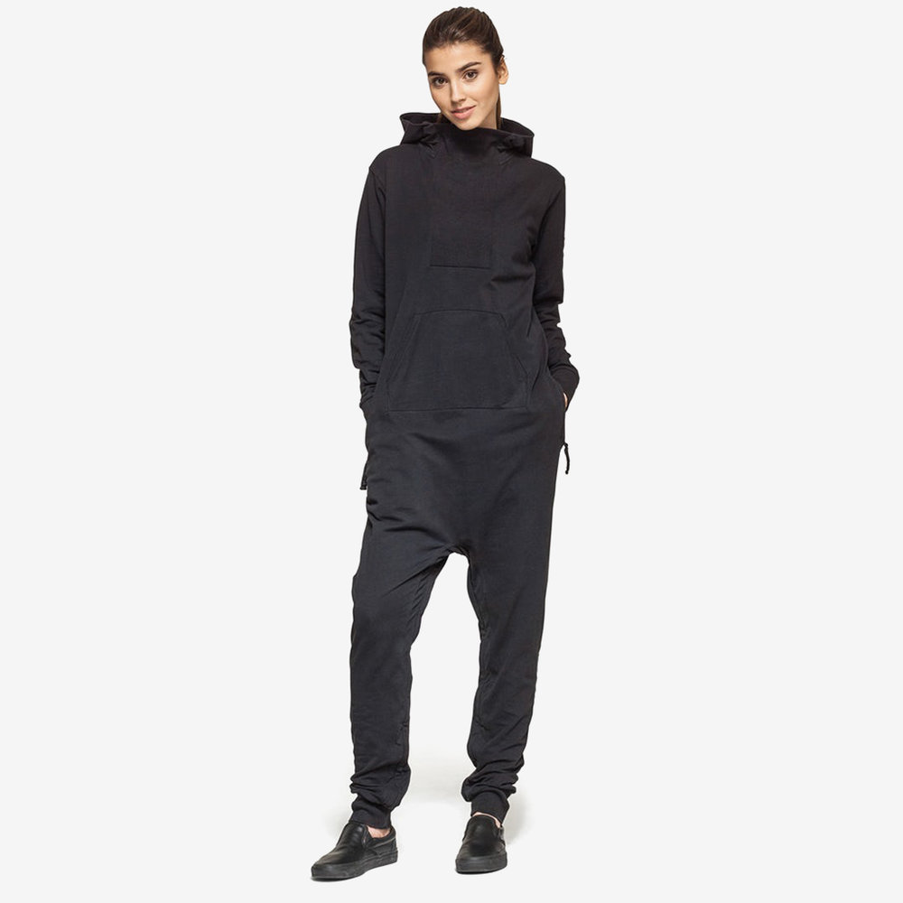 vegan clothing -ONEPIECE-dodge-jumpsuite.jpg