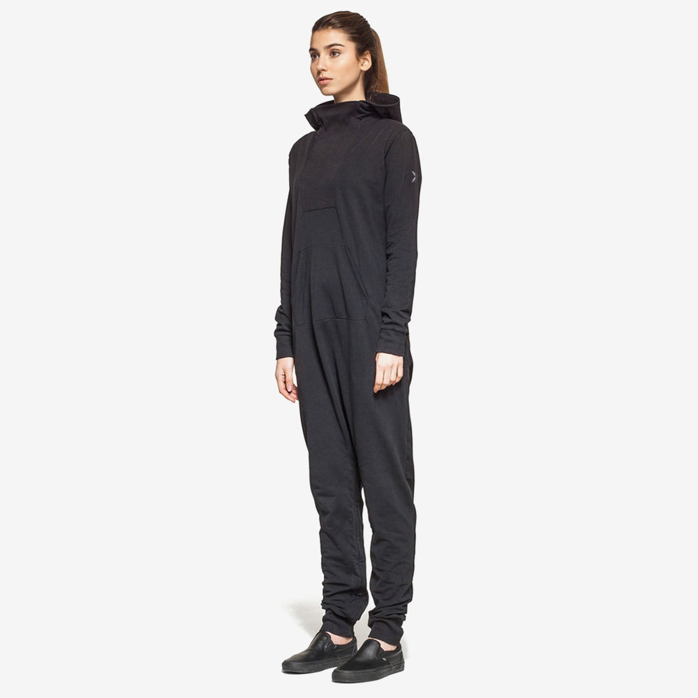 vegan clothing -ONEPIECE-dodge-jumpsuite-2 copy.jpg
