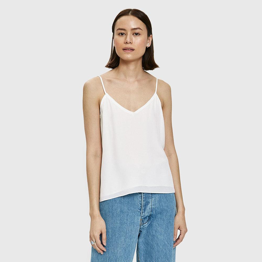 vegan-clothing-farrow-isabella-cami-top-in-off-white.jpg