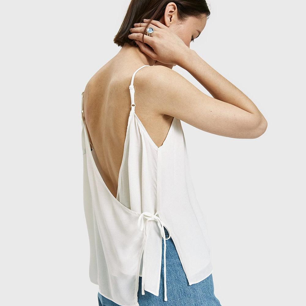 vegan-clothing-farrow-isabella-cami-top-in-off-white-1.jpg