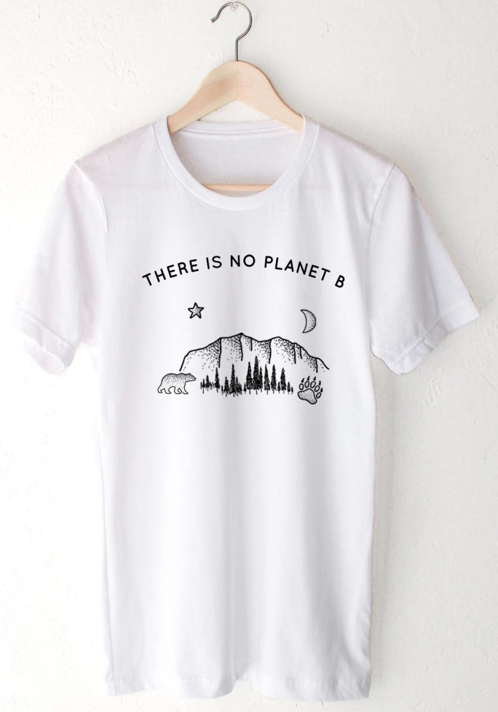 t-shirts-organic-there-is-no-planet-b-tee.jpg