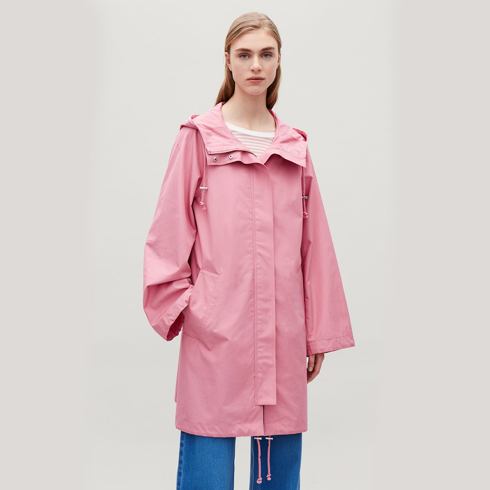 cos-oversized-parka-vegan-clothing-1.jpg