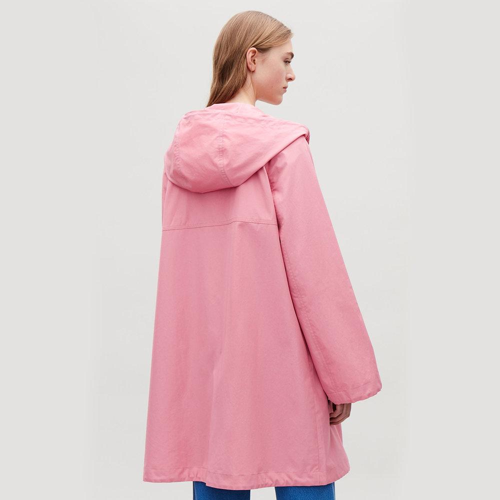 cos-oversized-parka-vegan-clothing-2.jpg