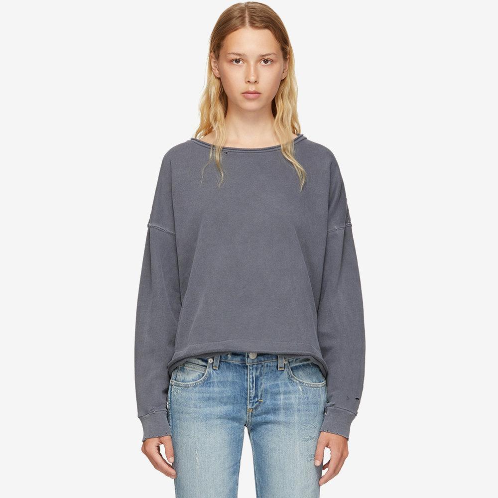 vegan-clothing-amo-sweatshirt.jpg