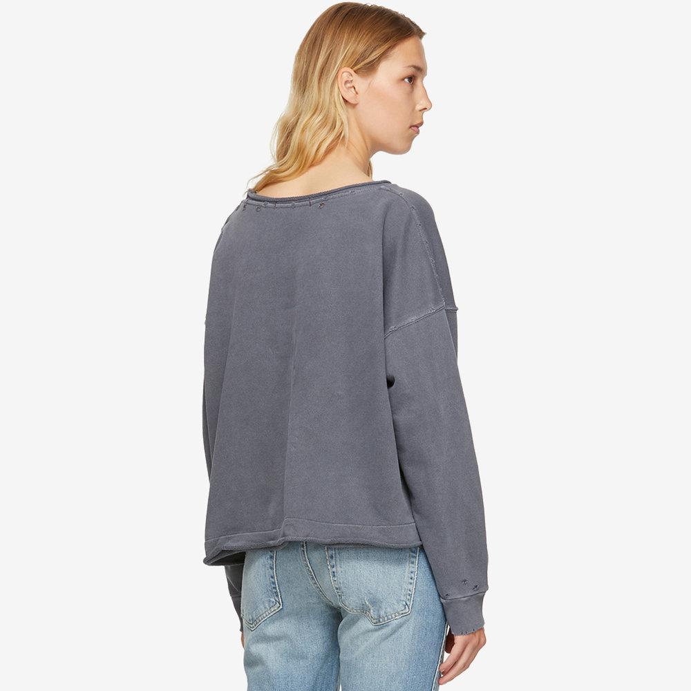 vegan-clothing-amo-sweatshirt-1.jpg
