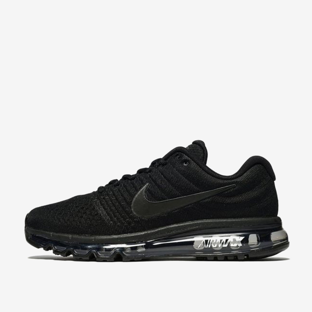vegan nike air max 2017.jpg