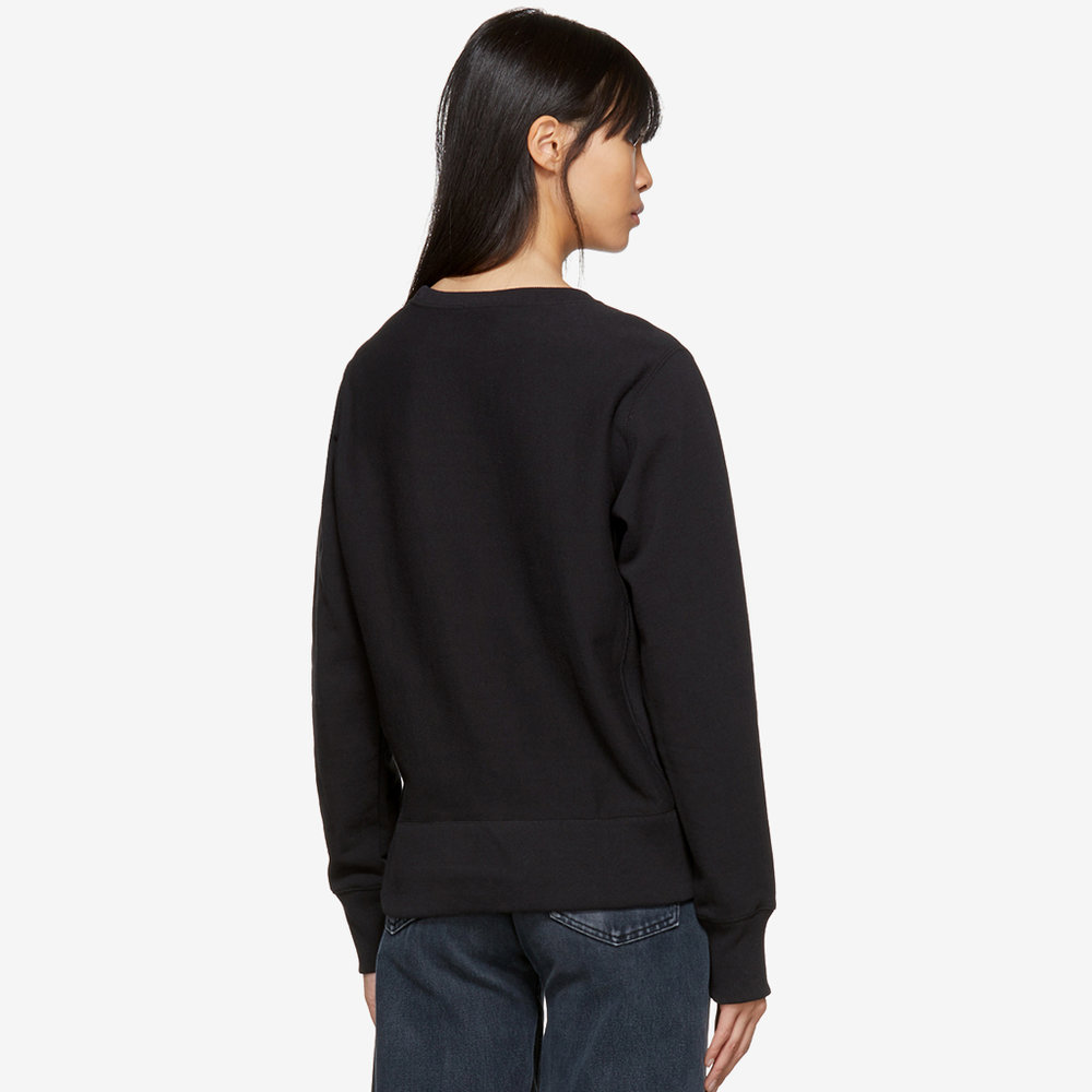 champion sweatshirt vegan clothing-1.jpg