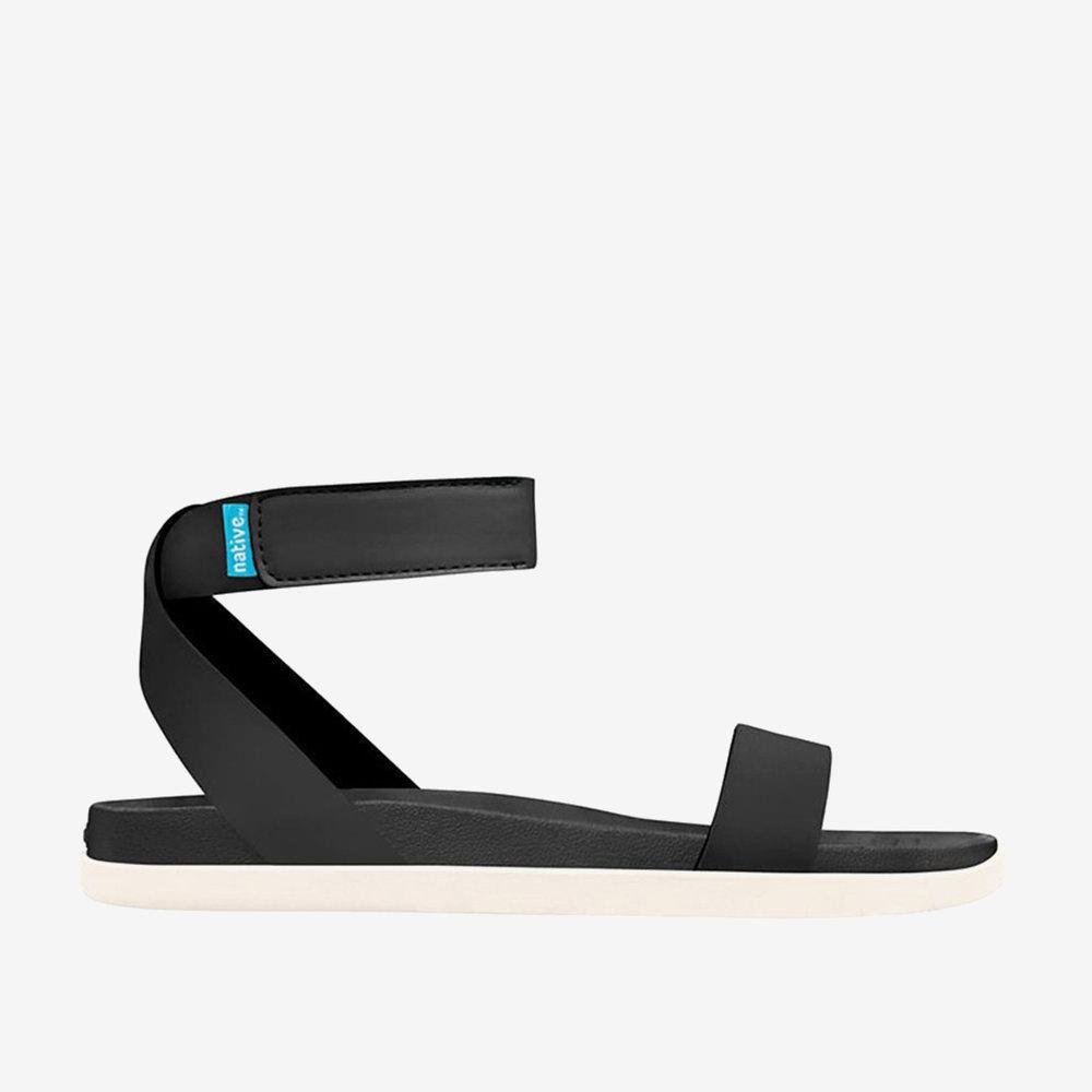native shoes juliet vegan sandals copy.jpg