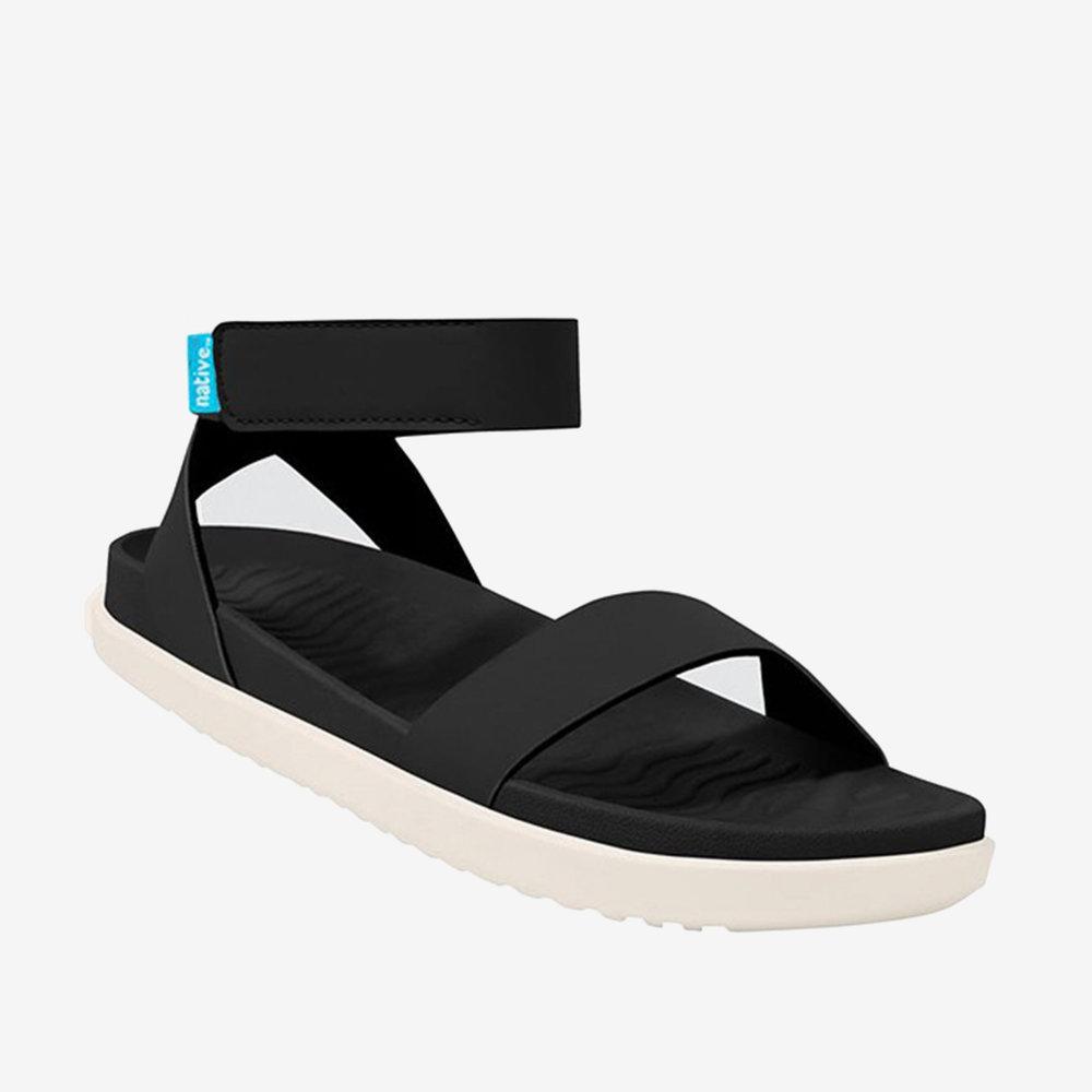 native shoes vegan sandals.jpg