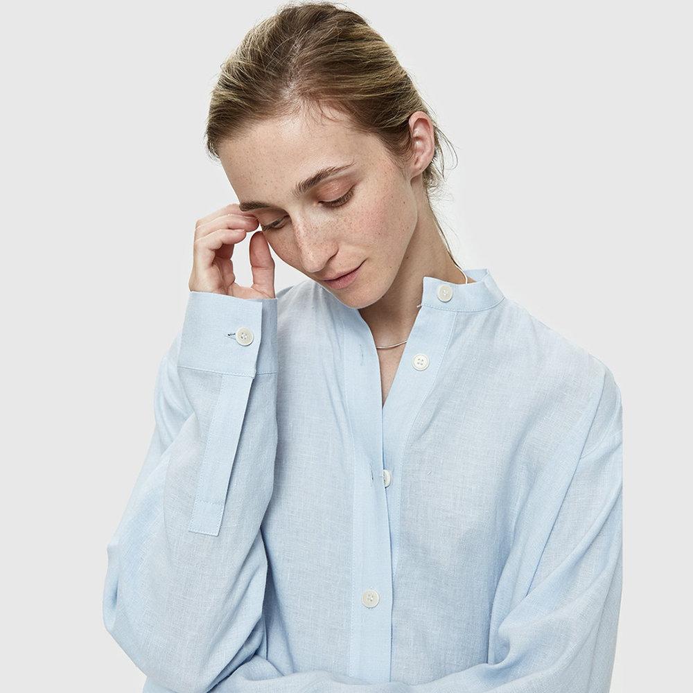 linen shirt vegan.jpg