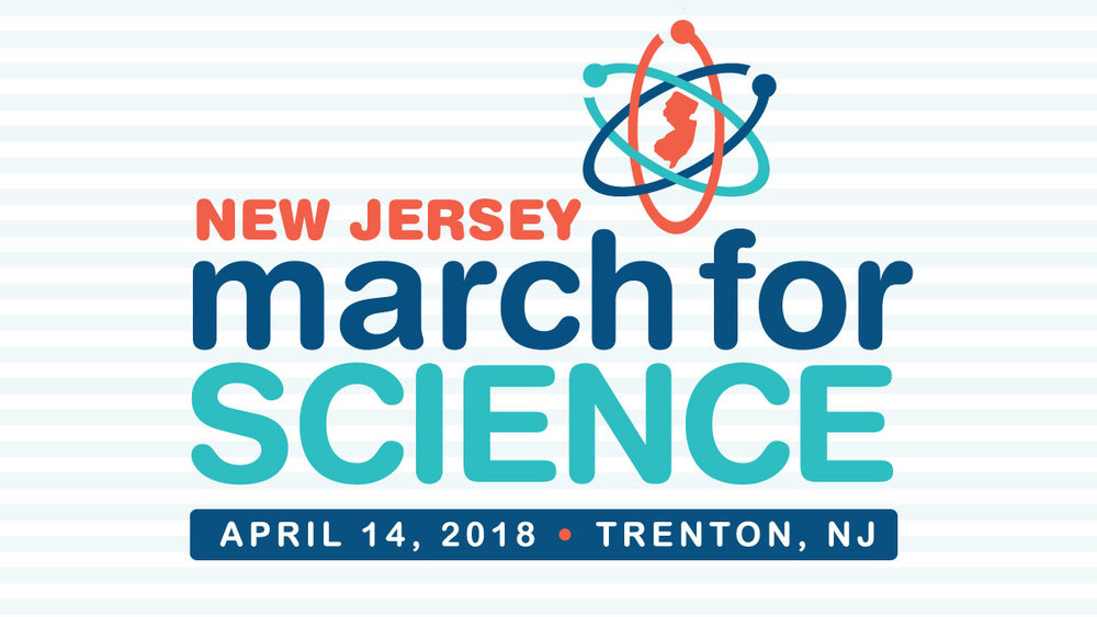 Science-NJ-logo_FB-Cover_1200_2018.jpg