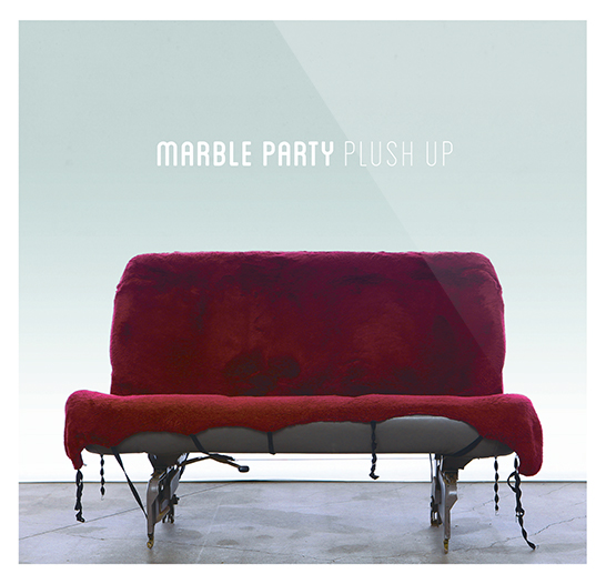 Marble Party - Plush Up.png