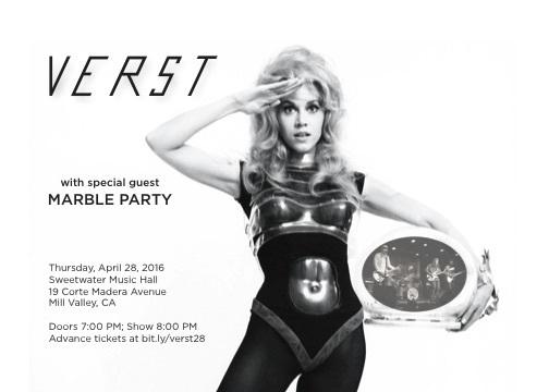 Verst-marble-party.jpg