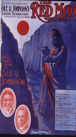 RED MOON SHEET MUSIC.jpg