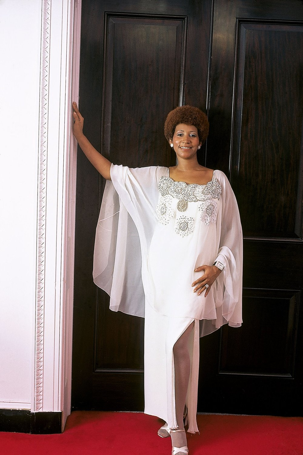 Aretha in white copy.jpg