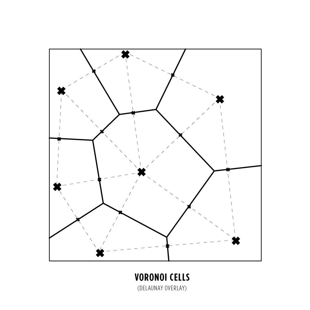 cells_overlay.jpg